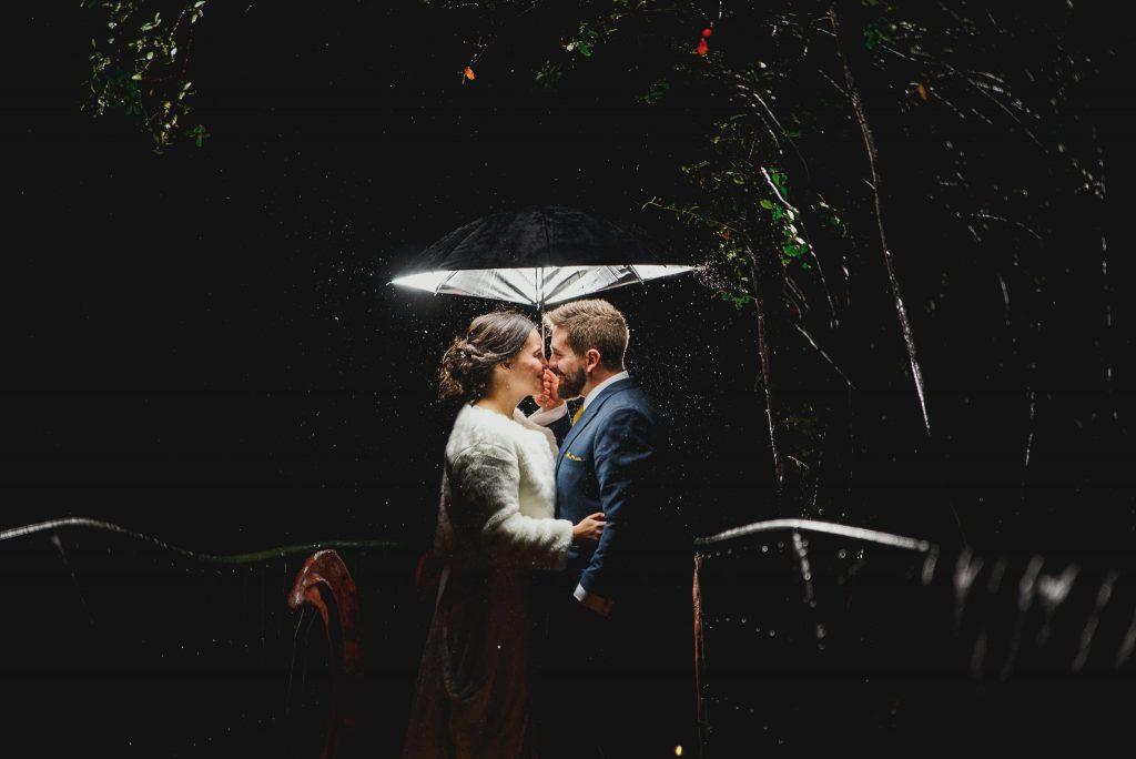 """MacaJuan 42 1024x684 - Los recuerdos del mejor día de tu vida """"El matrimonio"""""""