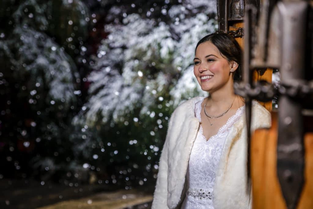 MacaJuan 57 1024x684 - Artículos indispensables para una novia