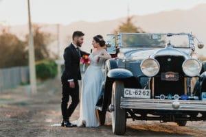 fotos de matrimonio