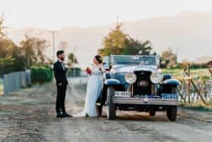 nyconacho 48 570x382 - Fotografía de bodas