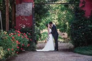 PabloCatarrss 417 570x380 - Fotografía de bodas