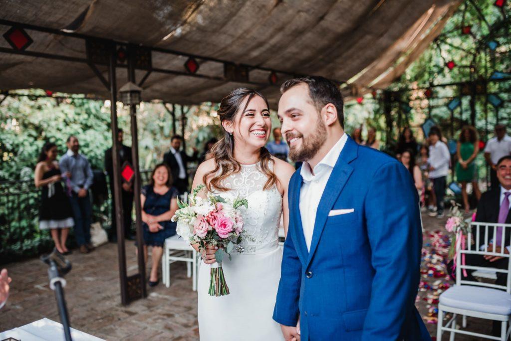 CaroSeba 376 1024x684 - Los 7 tipos de matrimonio que están de moda en la actualidad
