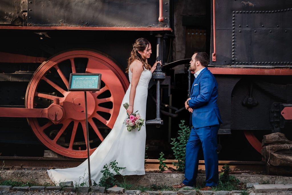 CaroSeba 499 1024x684 - ¿Cuál es la mejor hora para el matrimonio?