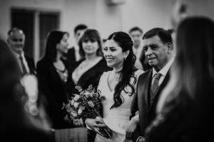 fotografia documental de matrimonios