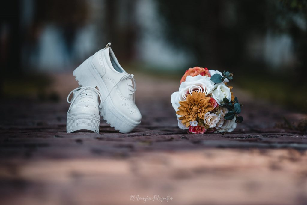 matricamiseba 112 1024x684 - Artículos indispensables para una novia