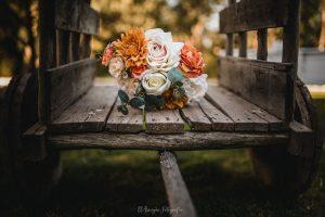 matricamiseba 132 300x200 - Las fotos que no pueden faltar en tu matri - Fotografía de matrimonios