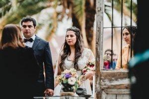 fotografo de matrimonios