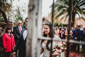 fotos de matrimonio