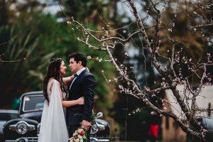 fotografia para matrimonio