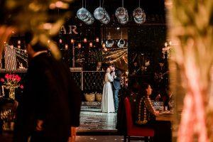 fotografia de matrimonios lu 199 300x200 - Un buen fotógrafo para tu matrimonio