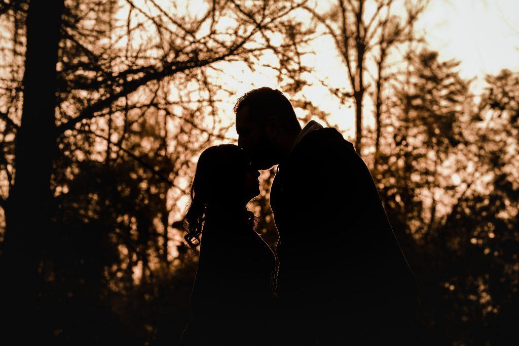 AJ 120 1 1024x684 - Matrimonio en pandemia - Lo que debes saber