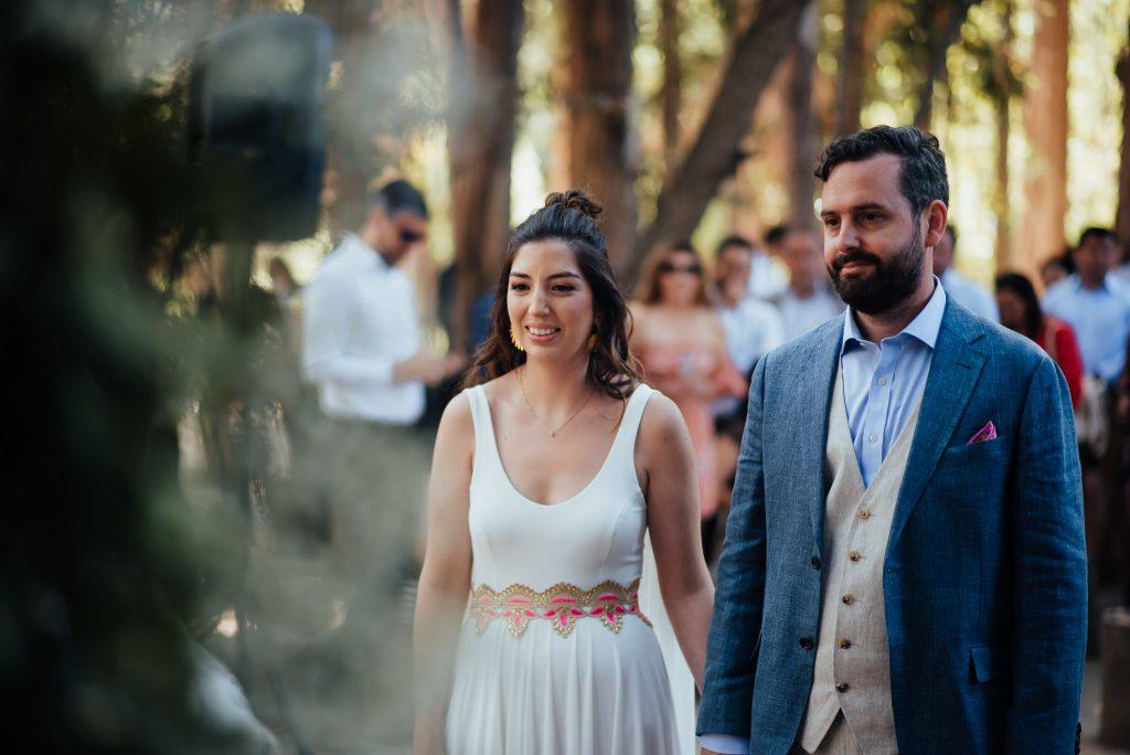fotografias de matrimonios 58 1024x684 - Los 5 beneficios que tiene celebrar tu matrimonio al aire libre