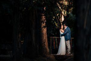 fotografias de matrimonios 94 300x200 - Vale & Nico - Torreón del Principal - Pirque