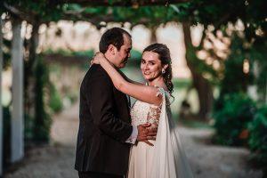 fotografias de matrimonio
